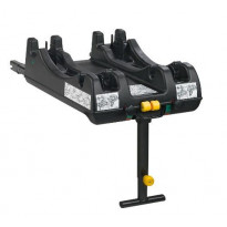 Base Isofix pour Twin 0+ et Twin One