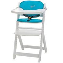 Chaise haute Timba