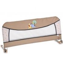 Barrière de lit Sleep'n Safe