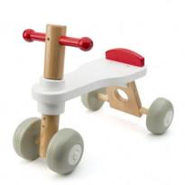 Tricycle bébé, porteur : Avis, meilleur prix