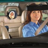 Rétroviseur de sécurité Easy View
