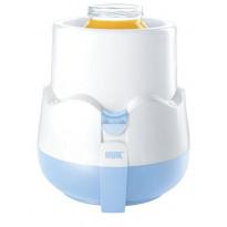 Chauffe-biberon Thermo Rapid