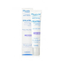 Stelatria® Crème Réparatrice Assainissante