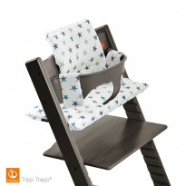 Coussin chaise Tripp Trapp®