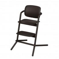 Chaise haute Lemo