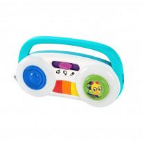 Lecteur de musique Toddler Tunes