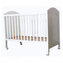 natalys avis de parents sur consobaby. Black Bedroom Furniture Sets. Home Design Ideas