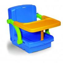 Rehausseur de chaise Booster