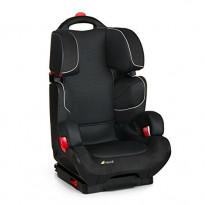 Siège auto Bodyguard Plus Isofix Connect