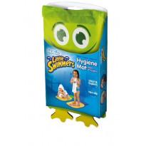 Little Swimmers Tapis d'hygiène