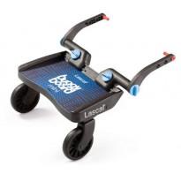 Buggy Board Mini, planche à roulettes pour poussette