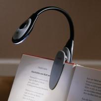 Lampe d'allaitement et de lecture