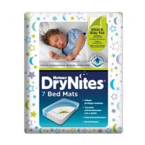 Alèses Drynites Bed Mats