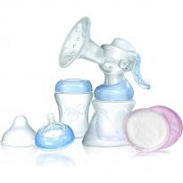 Kit allaitement Natural Touch