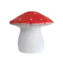 Veilleuse champignon bebe Jardin d ete
