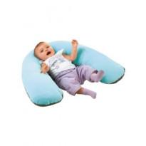 p 39 tit lit avis de parents sur consobaby. Black Bedroom Furniture Sets. Home Design Ideas