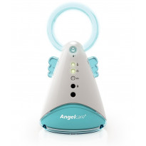 Moniteur Angelcare AC401