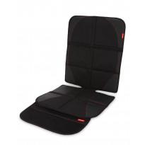Protection de siège auto Ultra Mat
