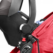 Adaptateurs siège auto zip