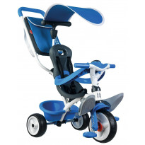 Tricycle Baby Balade 2