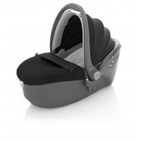 Nacelle Baby Safe Sleeper