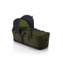 Couffin Cocoon Scout pliable