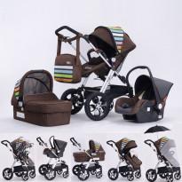 bebe2luxe avis de parents sur consobaby. Black Bedroom Furniture Sets. Home Design Ideas