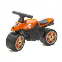 Moto X Racer - Falk