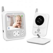 Babyphone video Babyline 7.1