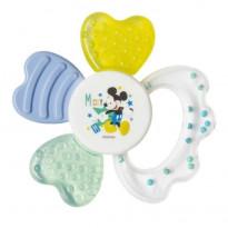 Anneau de dentition Mickey