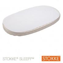 Alèse pour lit Sleepi™