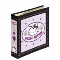 Album photo Hello Kitty