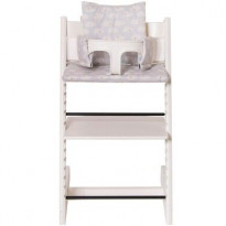 Assise pour Chaise Haute Stokke Tripp Trapp