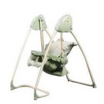 Balancelle Chaise haute