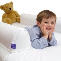 Barrière de lit gonflable Dreamtubes