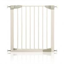 Barrière de sécurité Sure Shut Orto