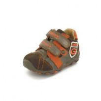 meilleur authentique 191c6 7b7d9 Chaussures bébé GEOX : Avis et meilleurs prix