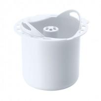 Accessoire Pasta rice cooker pour Babycook / Babycook plus