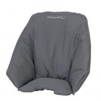 Accessoires chaise haute avis prix - Coussin pour chaise haute bebe confort ...