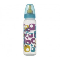 Biberon Collectors sans BPA (330 ml)