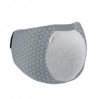 Ceinture de sommeil ergonomique Dream Belt
