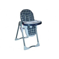 Chaise haute Malizia
