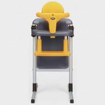 Chaise haute Slex -