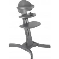 Chaise évolutive Sit & More