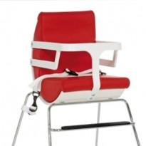 Barre de sécurité chaise Brio Grow