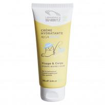 ALGANATIS - Crème hydratante