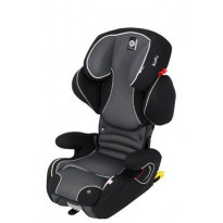 Siège auto CruiserFix Pro