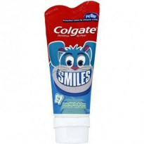 Dentifrice Smiles