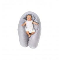 Coussin d'allaitement Dodo Pillow Premium