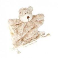 Doudou Crumble Bear